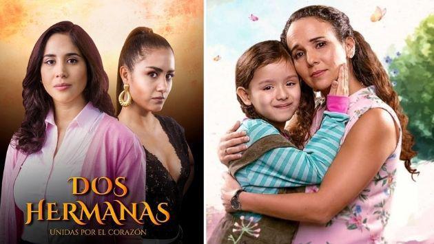 Las telenovelas peruanas ahora se podrán ver en  Asia