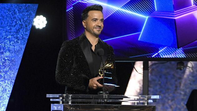 Latin Billboard 2020: conoce los artistas con ritmo que están nominados