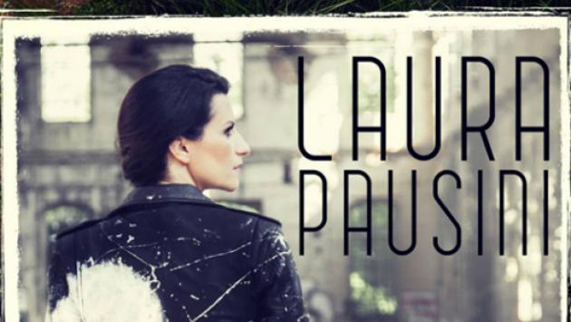 Laura Pausini estrenó nueva balada 'Lado derecho del corazón'