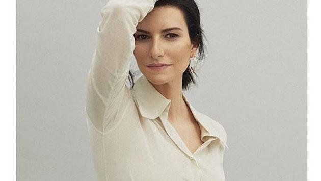 Laura Pausini anuncia nuevo sencillo