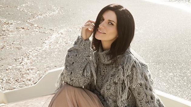 Laura Pausini dentro de los 50 más bellos de People