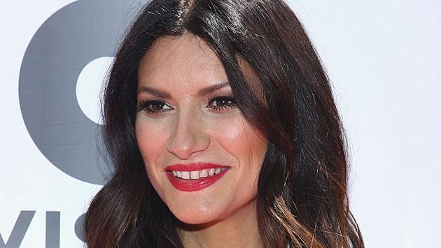 Laura Pausini habla sobre 'Nadie ha dicho'