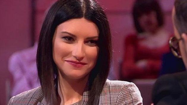 Laura Pausini revela cómo va de compras sin que la reconozcan