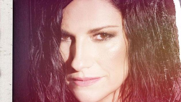 """Laura Pausini: """"Siempre he creído en las mujeres que defienden sus derechos"""""""