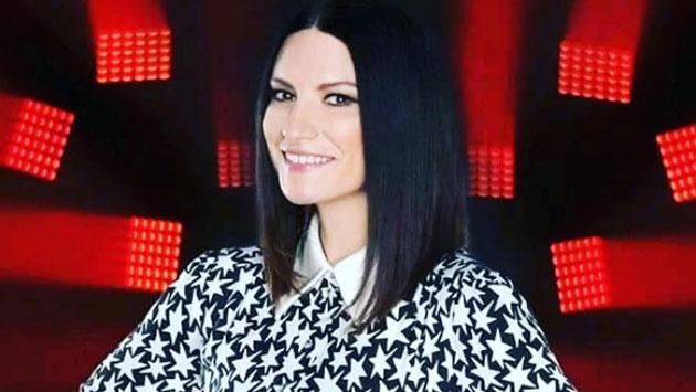 Laura Pausini tomará difícil decisión en 'Factor X'