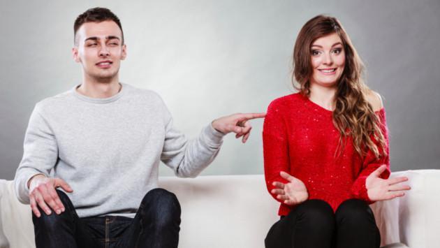 ¿Le contarías tu pasado amoroso a tu pareja?