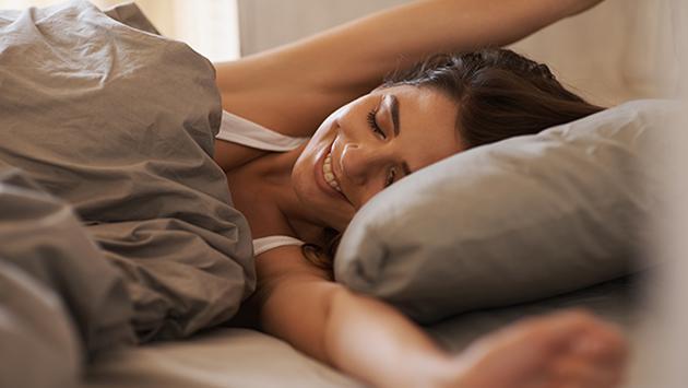 Lo dice la ciencia: las personas que se levantan temprano tienen mejor salud mental
