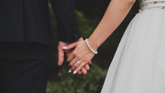 Lo dice la ciencia: los primeros dos años son claves para el éxito de un matrimonio
