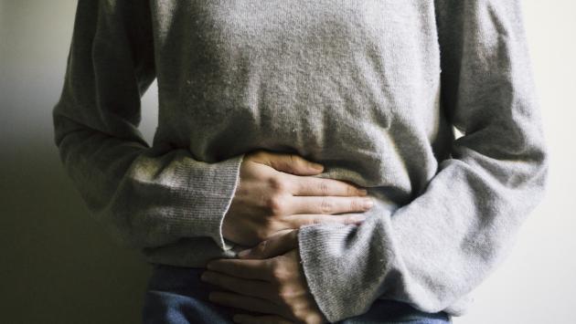 Lo que debes comer para evitar las hemorroides