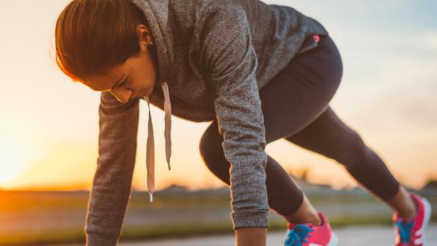 Lo que debes hacer para comenzar una rutina en el gimnasio y no abandonarla