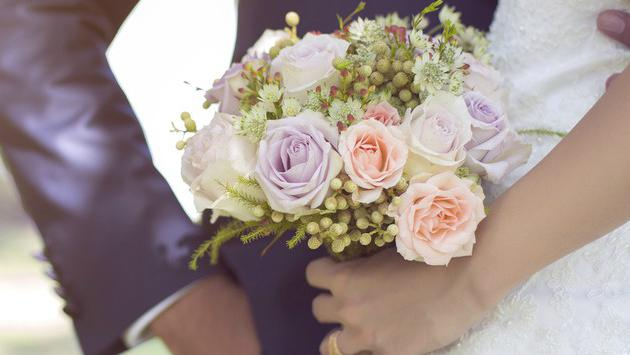 Lo que debes saber, a nivel legal, antes de casarte por segunda vez
