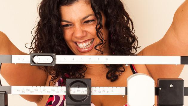 Los alimentos invernales que te ayudarán a bajar de peso