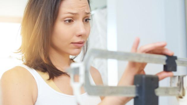 Los alimentos que sabotean tus dietas