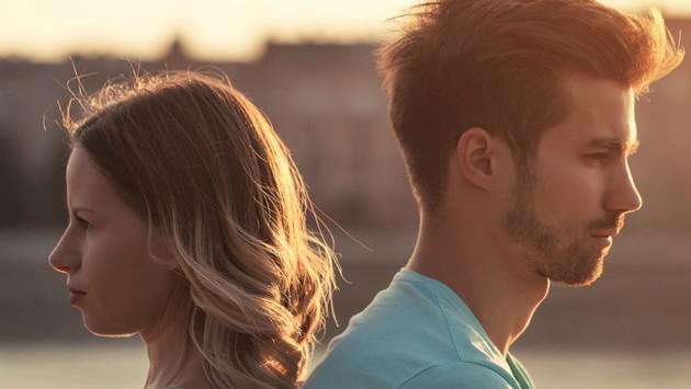 ¿Qué daña la relación de pareja?
