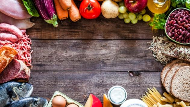 Nutrición contra el cáncer: los mejores alimentos para prevenir esta enfermedad