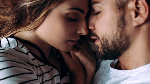 Los increíbles beneficios de un orgasmo
