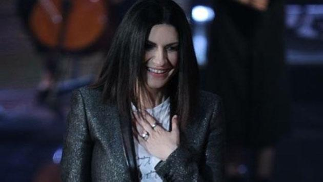 Los mejores álbumes de Laura Pausini