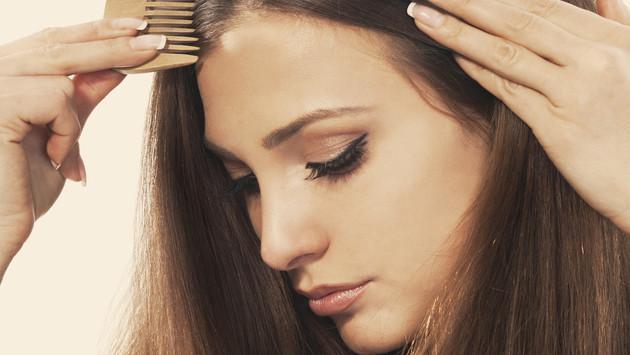 Los peinados que adelgazarán tu rostro