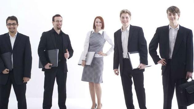 Mira qué perfiles laborales serán más solicitados en 2030