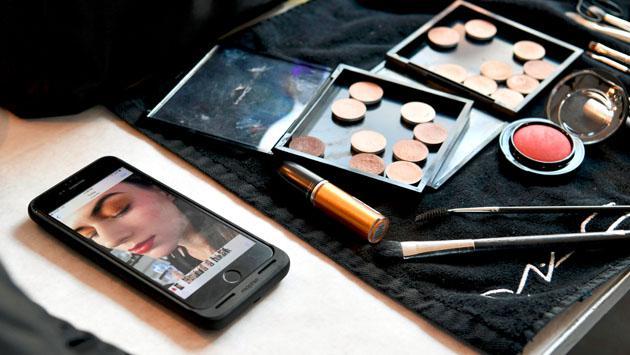Los productos de belleza que nunca debes combinar