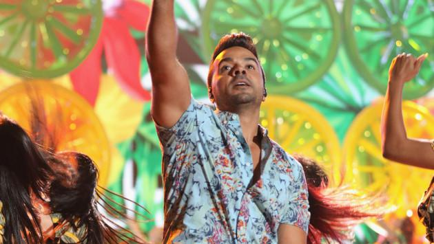 Luis Fonsi, Alejandro Sanz, Paulina Rubio y más artistas confirman concierto por Venezuela