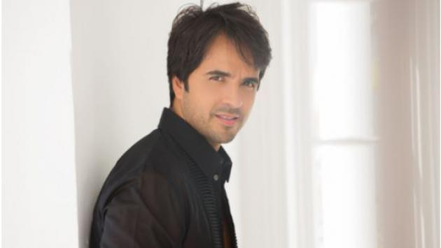 Luis Fonsi estará en los 'HEAT Latin Music Awards' de HTV