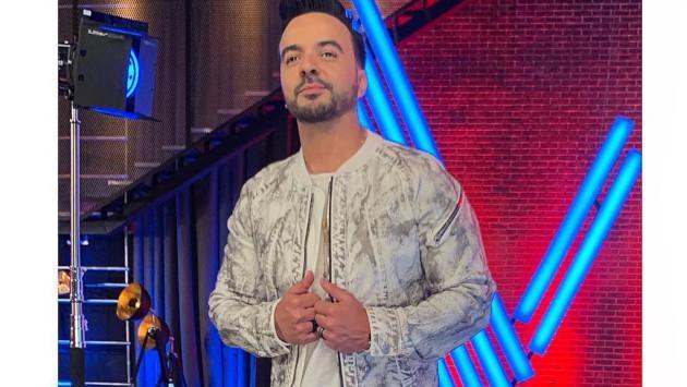 Luis Fonsi lanzará nuevo tema junto a Sebastián Yatra y Nicky Jam