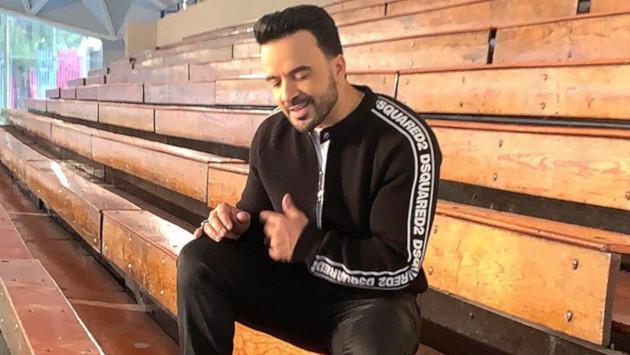 Luis Fonsi se considera parte de un movimiento importante dentro de la música latina