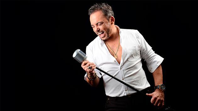 Marcos Llunas estrena: Qué te vaya bien