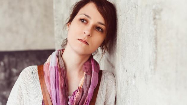 María Pía en su rol de amiga: Dejar de postergar