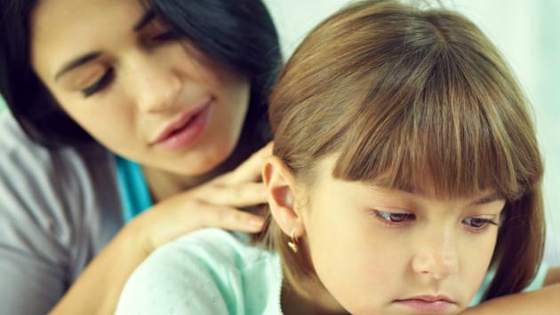 María Pía en su rol de madre: Dedícale tiempo a tus hijos