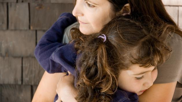 María Pía en su rol de madre: ¿Por qué tus hijos hacen lo que hacen?