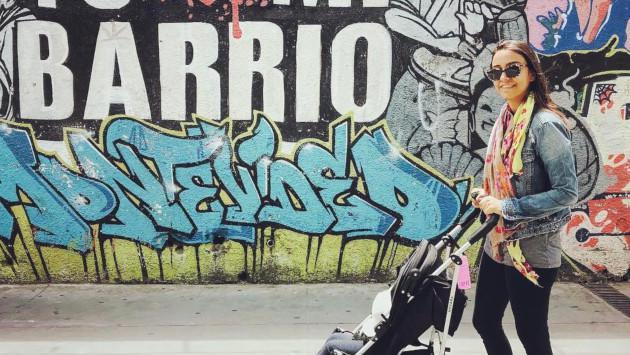 Barbie reveló una muñeca inspirada en la emprendedora peruana Mariana Costa