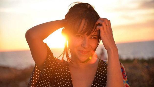 Matisse: Melissa cuenta uno de sus retos más difíciles de superar