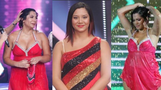 Mayra Couto perdió 9 kilos y sorprendió en redes sociales