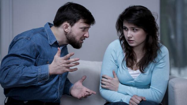 ¡Me humilló y engañó! ¿Qué debo hacer para olvidarlo?