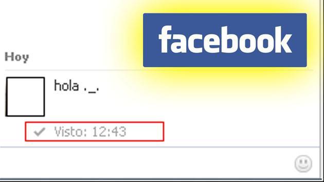 Este es el truco de Facebook para ocultar el mensaje de