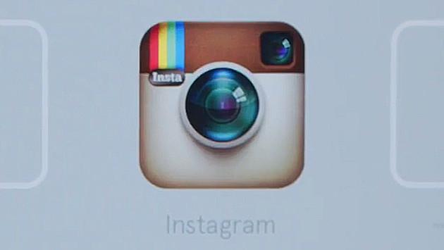 Mira aquí cómo diseñaron el nuevo logotipo de Instagram