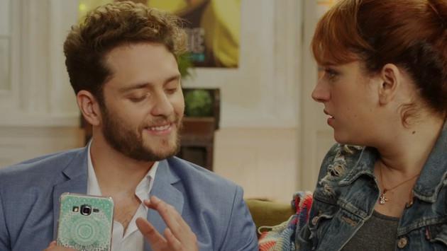Mira el trailer oficial de 'Soltera codiciada', la comedia más esperada del cine nacional