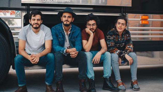 Morat lanzará edición especial de su álbum 'Balas perdidas'