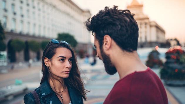 Motivos de por qué la mujer podría ser infiel al menos una vez
