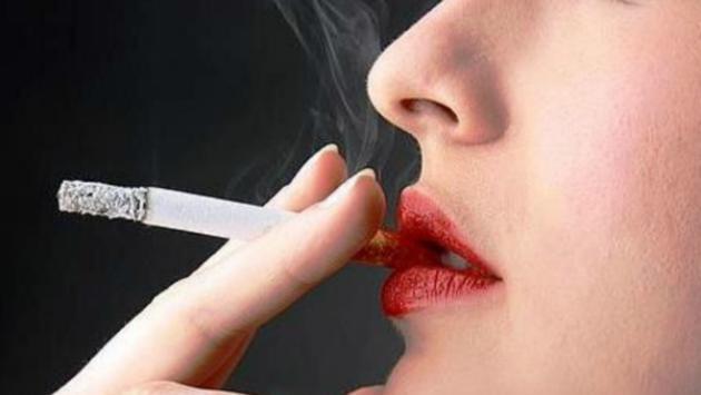 Esto es lo que debes hacer si de una vez por todas quieres dejar de fumar