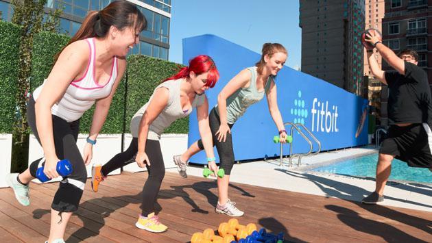 ¿Cuánto tiempo debes hacer ejercicios para bajar de peso?