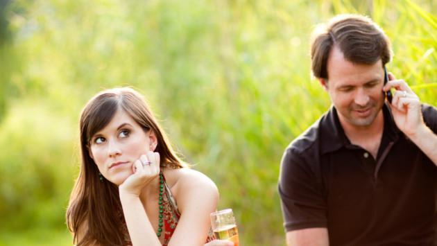 No confío en mi pareja y no sé qué hacer