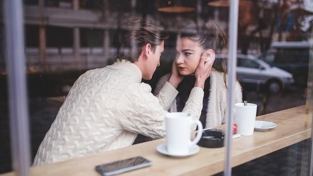 Cómo saber si sufres de dependencia emocional