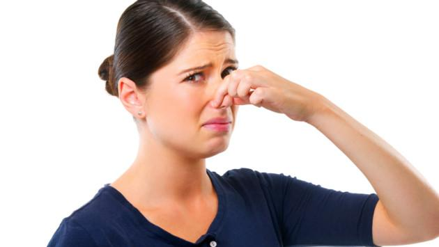 Nuez moscada para evitar los gases o flatulencias