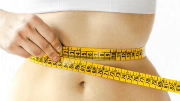 Obtén un abdomen plano con estos consejos