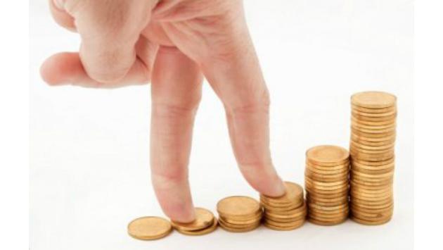 5 pasos para recibir un aumento de sueldo con éxito