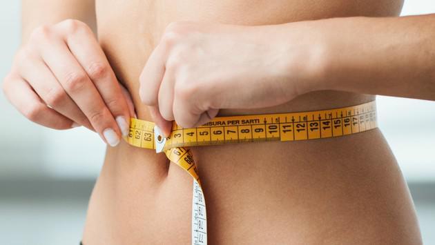 Tips para la cintura perfecta