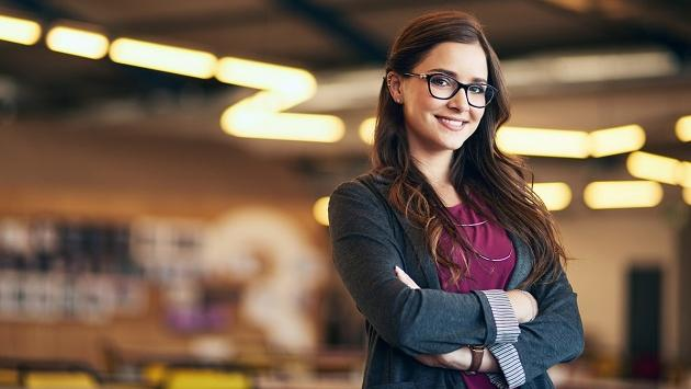6 frases de mujeres inspiradoras para emprender
